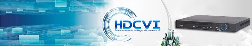 banner_-_hdcvi_new_-_final_2_-_web.jpg