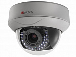 купить HD-TVI видеокамера DS-T207P (2.8-12mm) (HiWatch) Терминал Безопасности