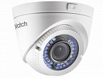 купить HD-TVI видеокамера DS-T209P (2.8-12mm) (HiWatch) Терминал Безопасности
