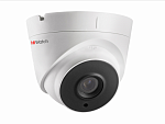 купить HD-TVI видеокамера DS-T203P (2.8 mm)(HiWatch) Терминал Безопасности